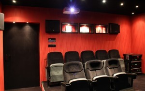 home-theater-873241_1920