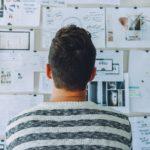 Planowanie - Dlaczego warto i jak to robić?