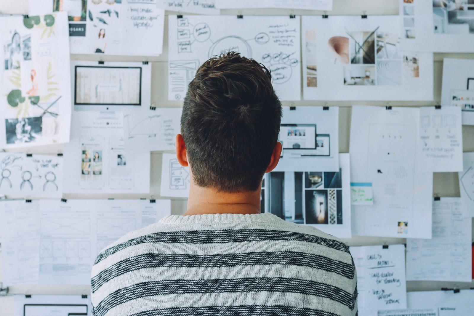 Planowanie – Dlaczego warto i jak to robić?