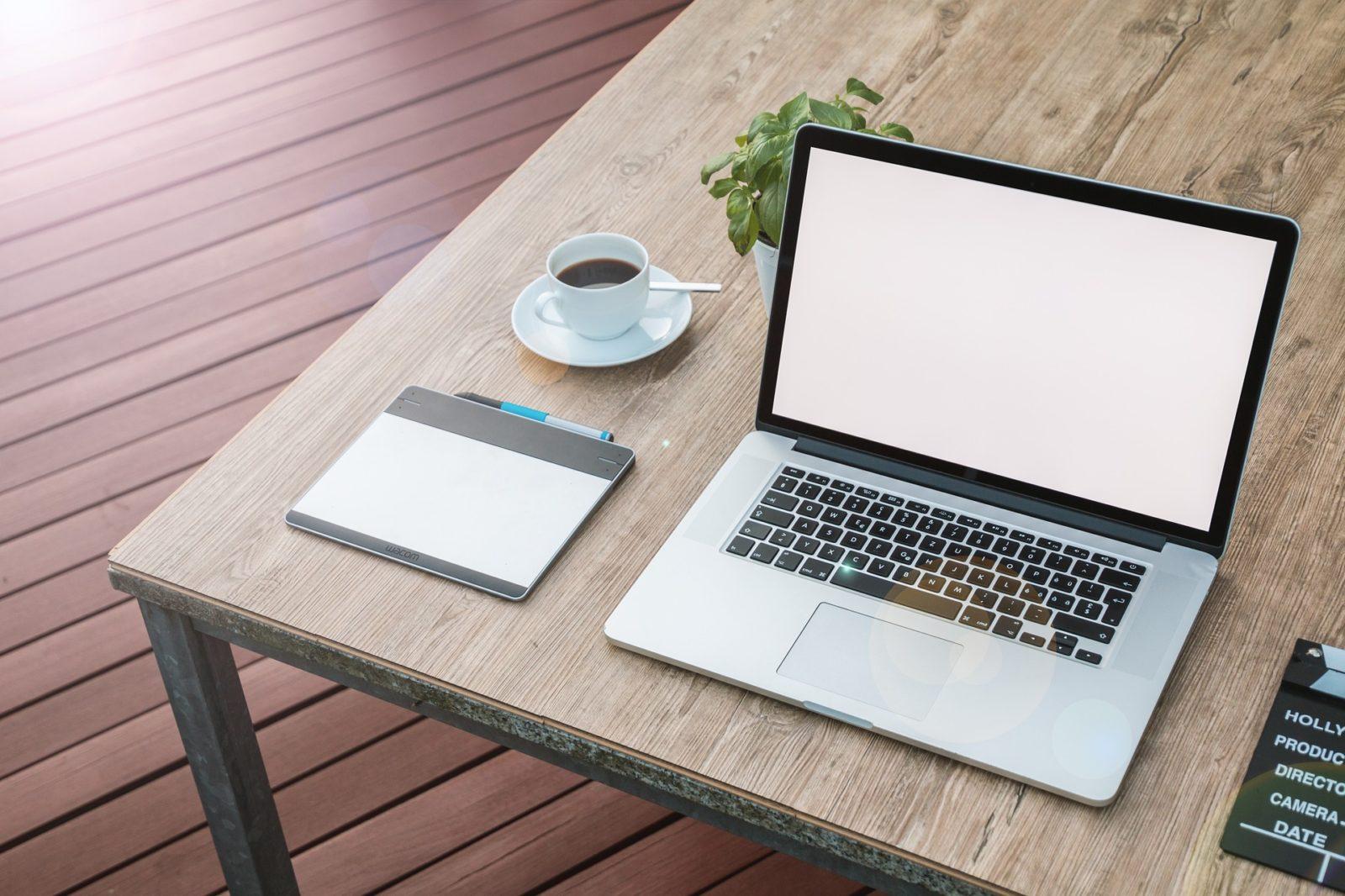 Jak często publikować content w personal brandingu?