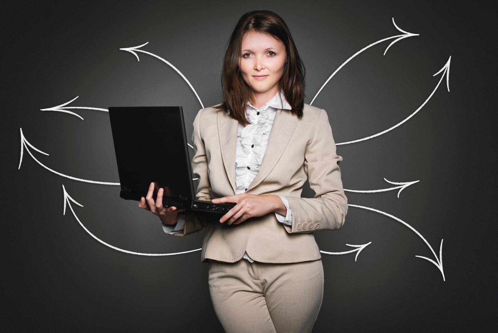 Employerbranding– Jak szukać pracowników?