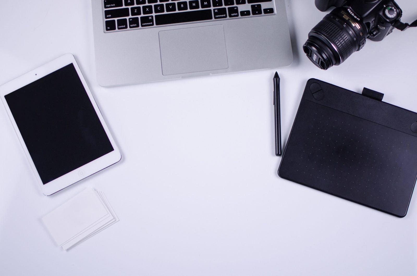 Skuteczny Copywriting– Jak zyskać wiarygodność?