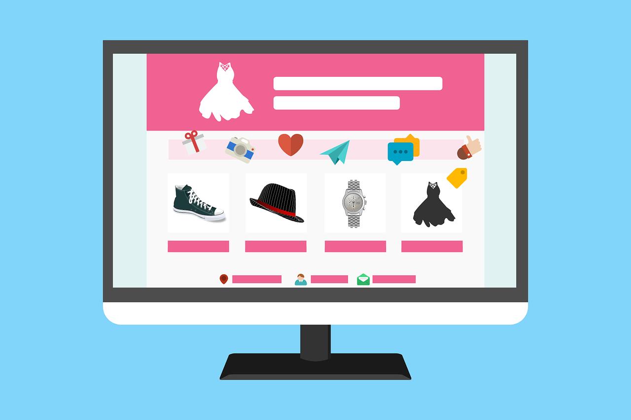 Jak skutecznie używać Marketplace?– Sprzedaż na Facebooku
