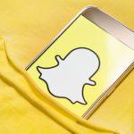 Snapchat - Jak powstał i z czym to się je?