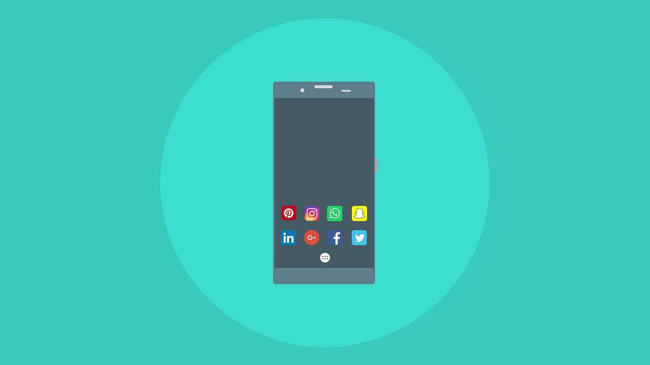 Pinterest – Co to jest? Jak wykorzystywać?