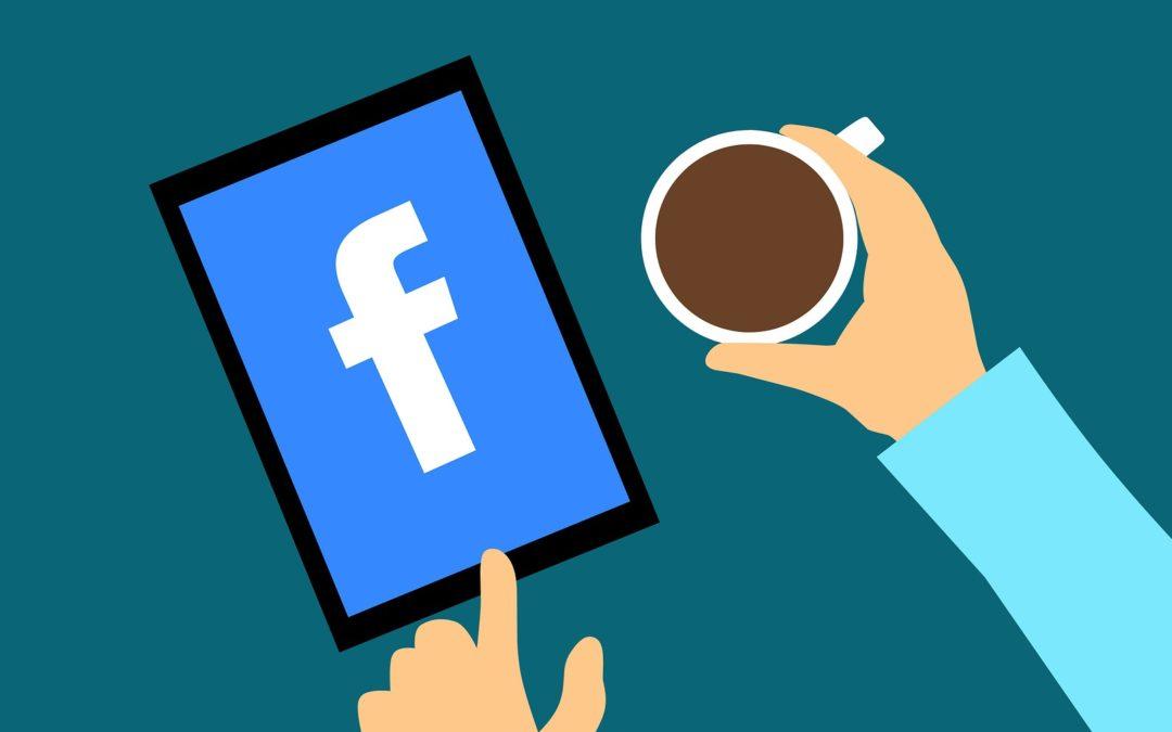 Jak prowadzić stronę na Facebooku w 2018 roku – 4 rzeczy, na które warto zwrócić uwagę