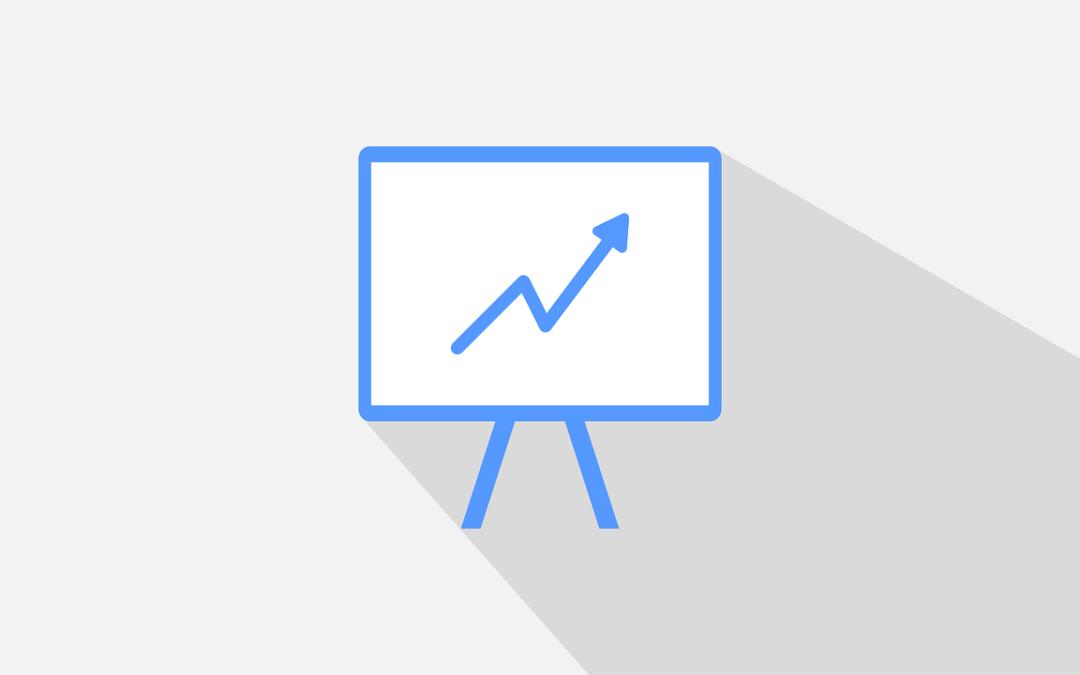 Facebook Ads i Google Ads – Nierozłączni partnerzy w promocji firmy?