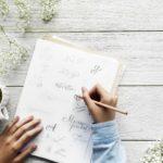Jak zwiększyć produktywność pracy wykonując zadania mądrzej?