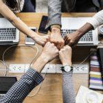 Ekonomia wdzięczności w praktyce – Dlaczego działa? Jak stosować?