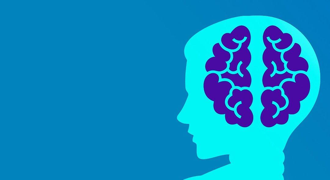 Metody zapamiętywania – Jak się uczyć skuteczniej?