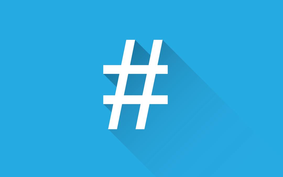 Jak dobierać hashtagi na Instagramie? + Aplikacje