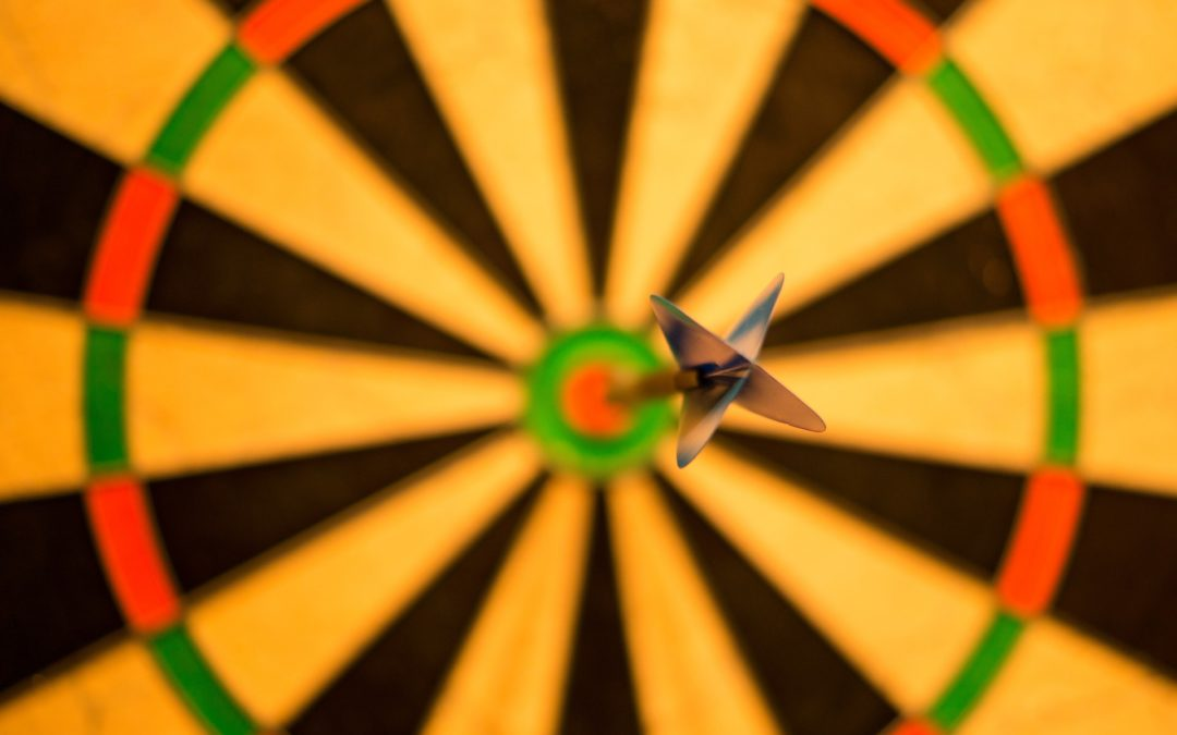 Kluczowewskaźniki efektywności (KPI) – Czym są i kiedy ich używać?