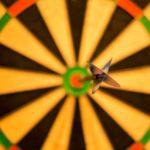Kluczowewskaźniki efektywności (KPI) - Czym są i kiedy ich używać?