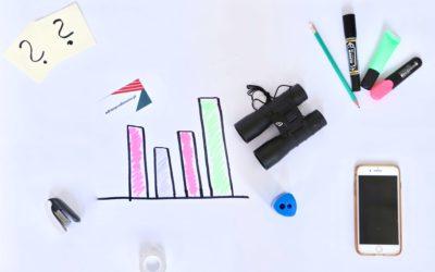 Jak sprawdzić statystyki na Facebooku i skutecznie je wykorzystywać?