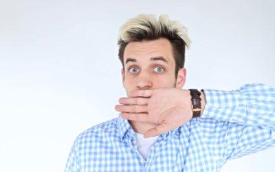 Kryzysy w Social Media – Jak wychodzić z nich cało?