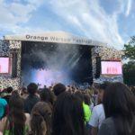 Orange Warsaw Festiwal 2019 - Co mi się najbardziej podobało?