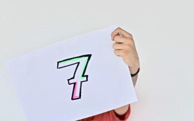 Top 7 agencji interaktywnych w Polsce – Ranking