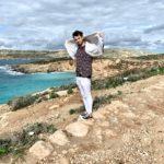 Co warto zobaczyć na Malcie? - Nasza przygoda w listopadzie