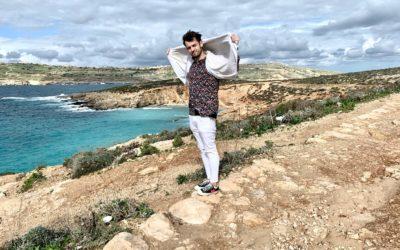 Co warto zobaczyć na Malcie? – Nasza przygoda w listopadzie