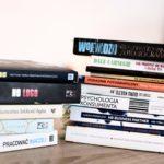 30 książek, które przeczytałem w 2019 roku i polecam
